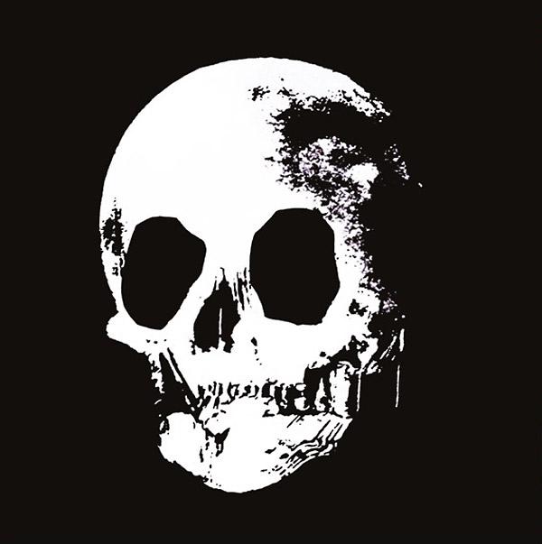 roberto nicolosi - Black Sabbath (I Tre Volti Della Paura)
