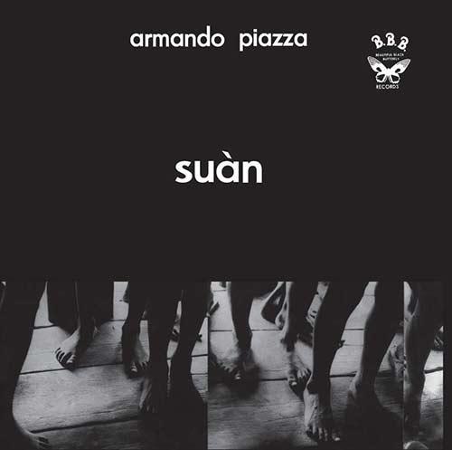 SUAN (LP)