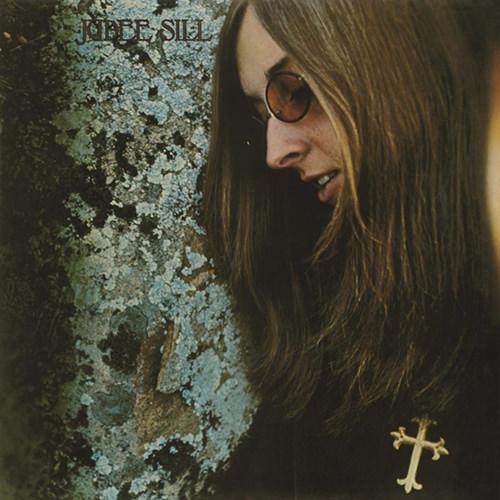 JUDEE SILL (LP)