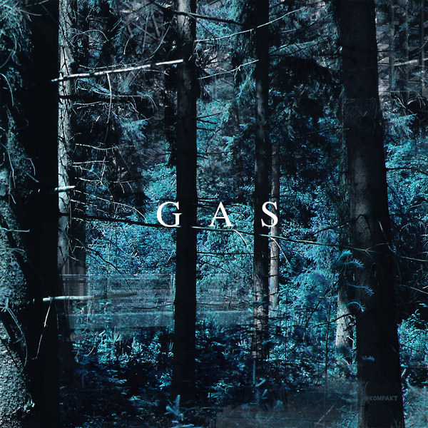 gas - Narkopop (3 LP + CD Artbook)