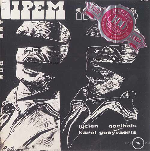 IPEM 1963-73
