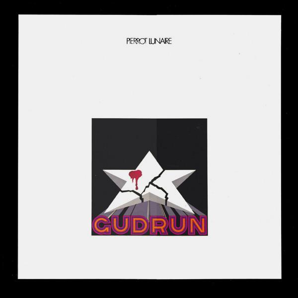 GUDRUN