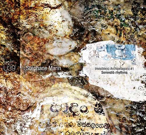 Invisible(s) Archipelago(s) #1 – Serendib rhythms