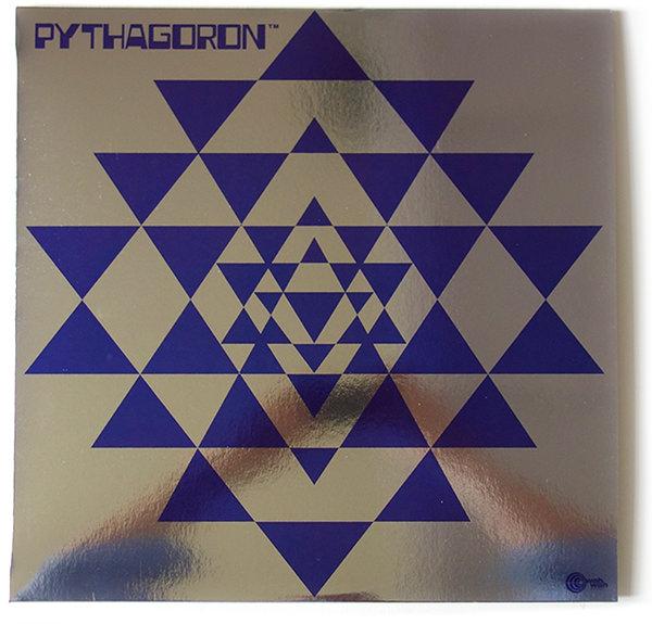 Pythagoron (Lp)