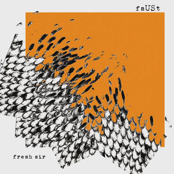 Freh Air