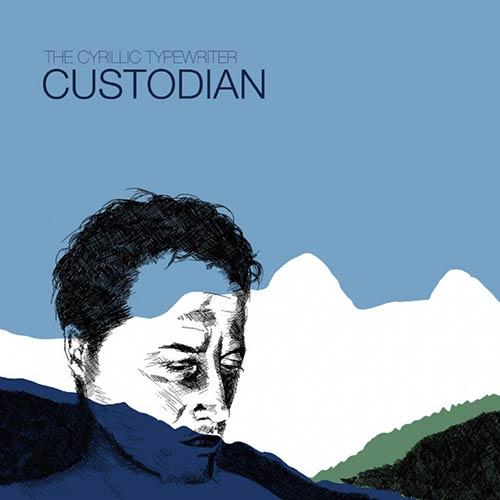 Custodian