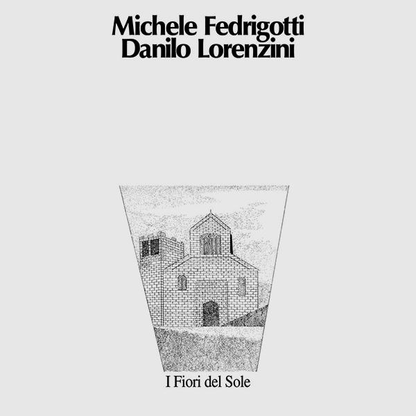 I FIORI DEL SOLE (LP)