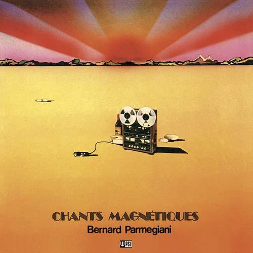 Chants Magnétiques