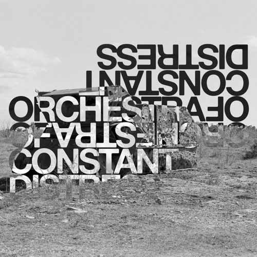 orchestra of constant distress - OOCD