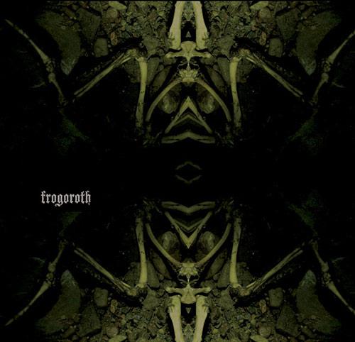 FROGOROTH