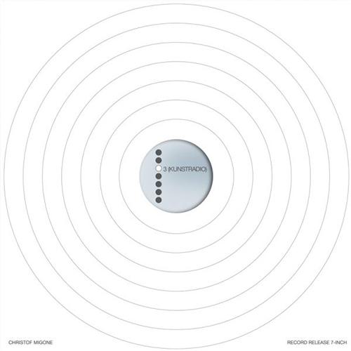 christof migone - Kunstradio