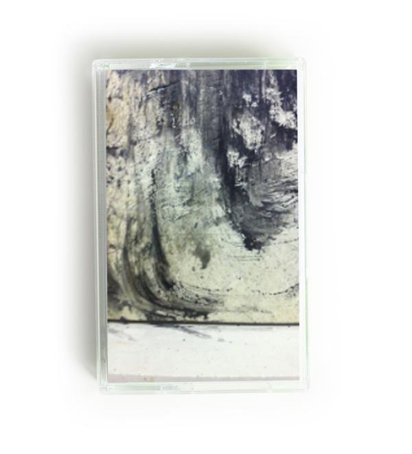 Split Cassette