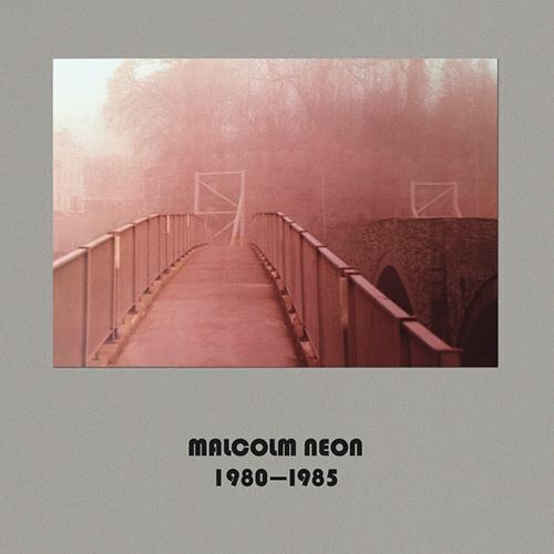 1980-1980 (2Lp+7