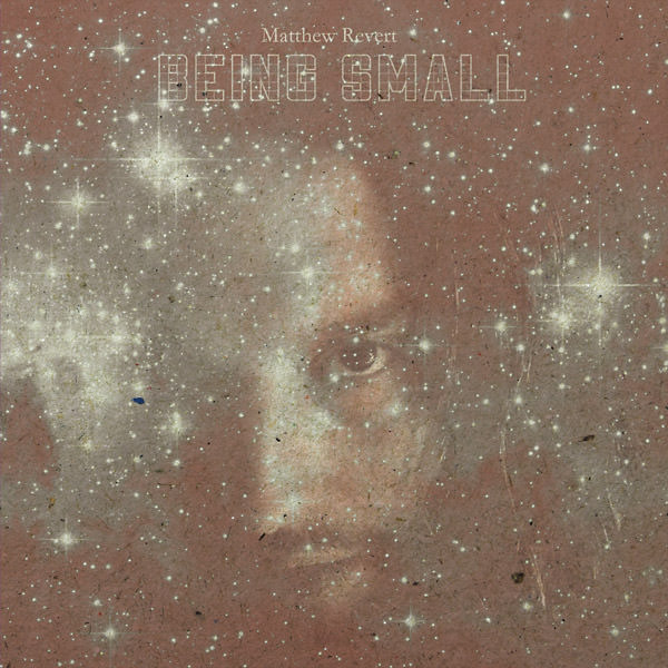 BEING SMALL (LP)