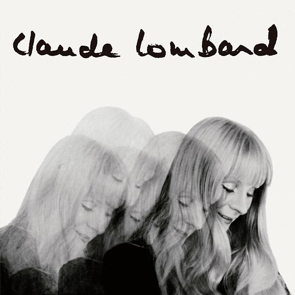 CHANTE (LP)