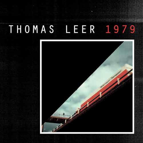 1979 (2LP)