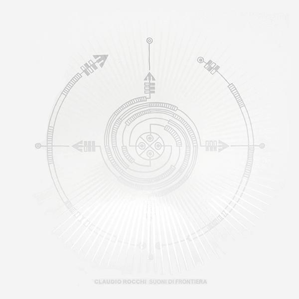 SUONI DI FRONTIERA (LP)