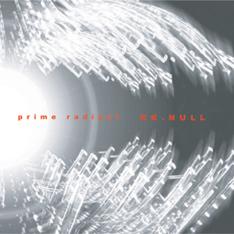 Prime radiant