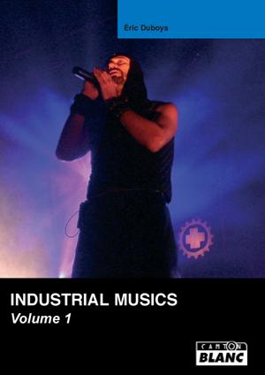 Industrial Musics - v. 1