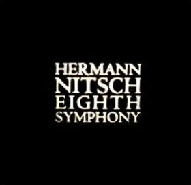 hermann nitsch - Eighth Symphony