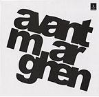 AVANT MARGHEN VOL. 1