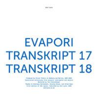 Transkript 17-Transkript 18