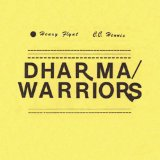 Dharma Warriors