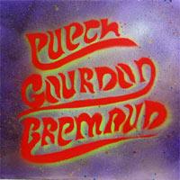 puech / gourdon / bremaud  - Puech Gourdon Bremaud
