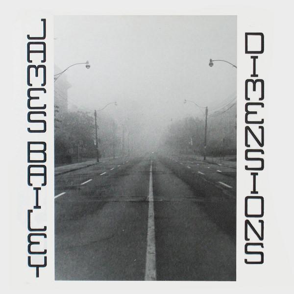 DIMENSIONS (LP)
