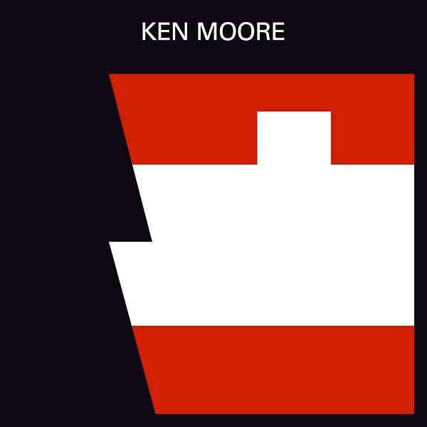 RECORDINGS 1972-75