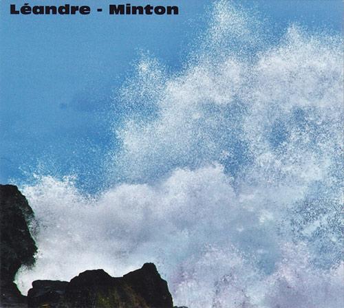 LéANDRE - MINTON