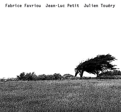 fabrice favriou - jean-luc petit - julien touèry - Débris d'orgueil