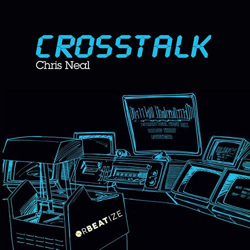 CROSSTALK