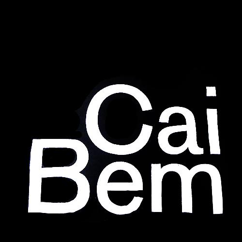 Cai-Bem (lp)