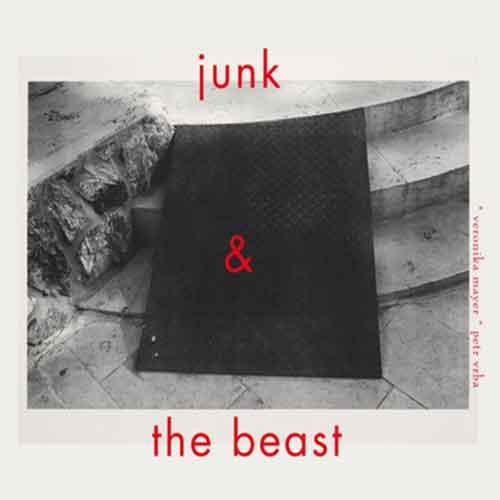 junk & the beast. - Trailer