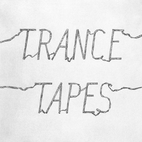 Tapes (Lp)