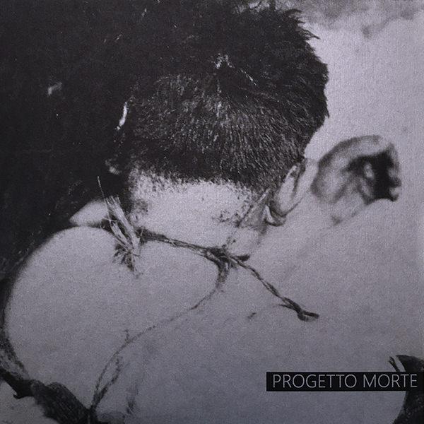 progetto morte - atrax morgue - Progetto Morte