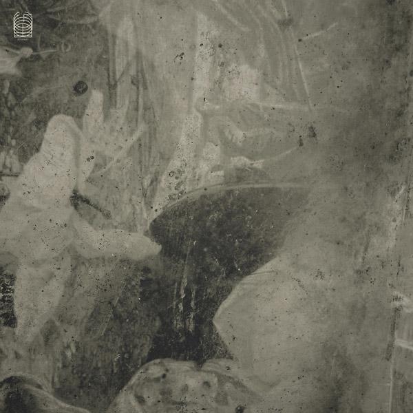 VIEUX SILENCE (LP)