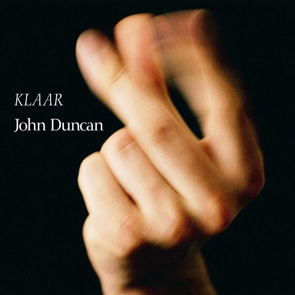 KLAAR (LP)