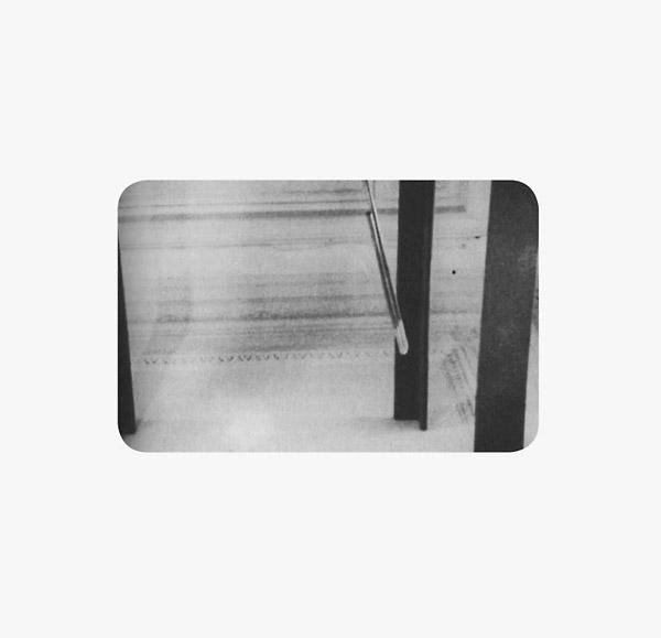 OP.192 UMWALZUNG (2CD)