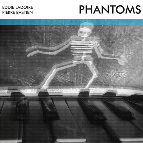 PHANTOMS (LP)