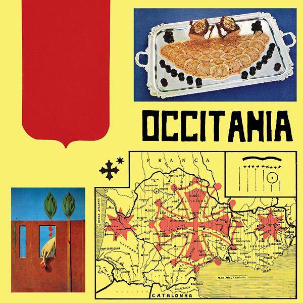 OCCITANIE (LP)