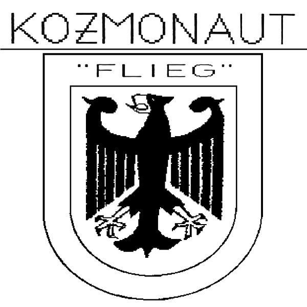 FLIEG (LP)
