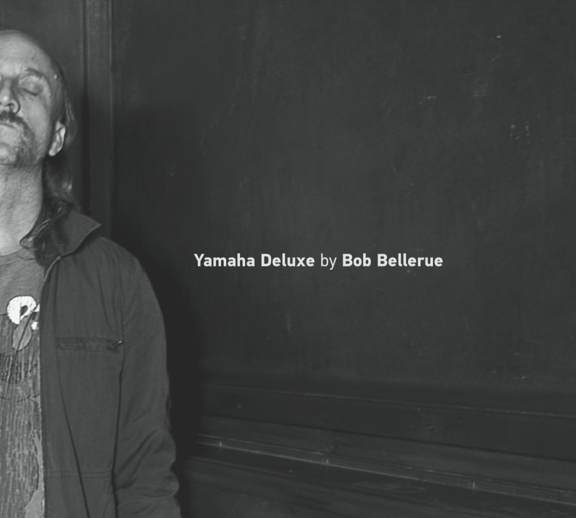 YAMAHA DELUXE (2CD)