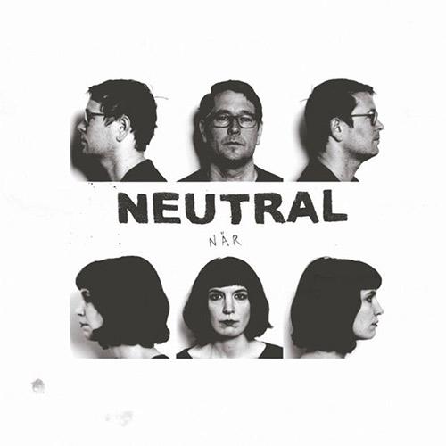 neutral - När