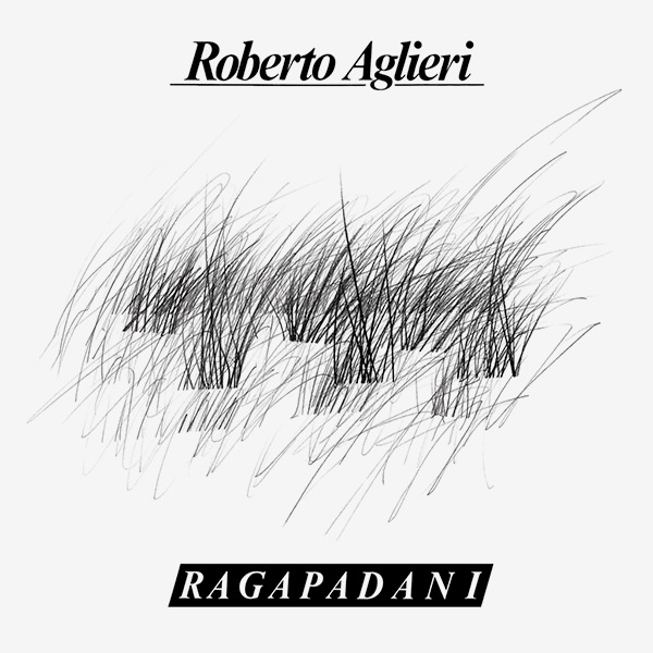 RAGAPADANI (2LP COLOR)