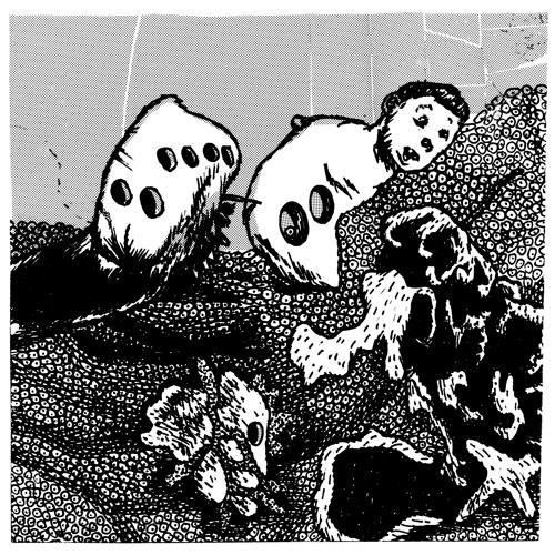 17 STüCKE (1-SIDED LP)