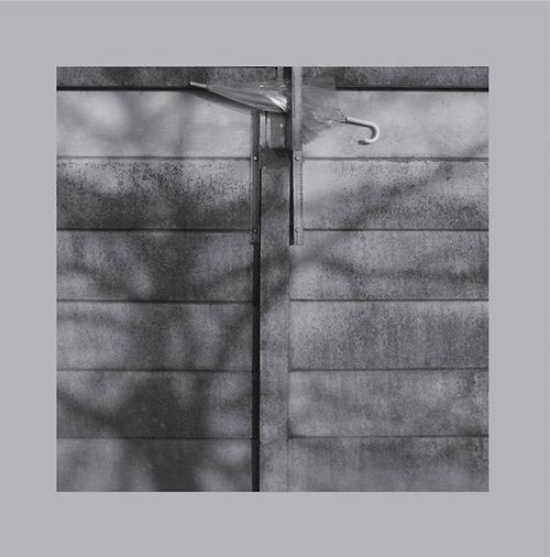 UTSUROI (LP)