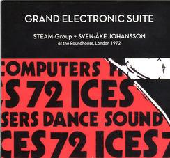 GRAND ELECTRONIC SUITE