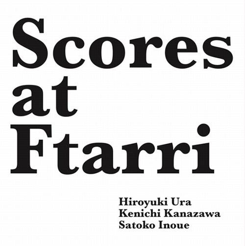 SCORES AT FTARRI